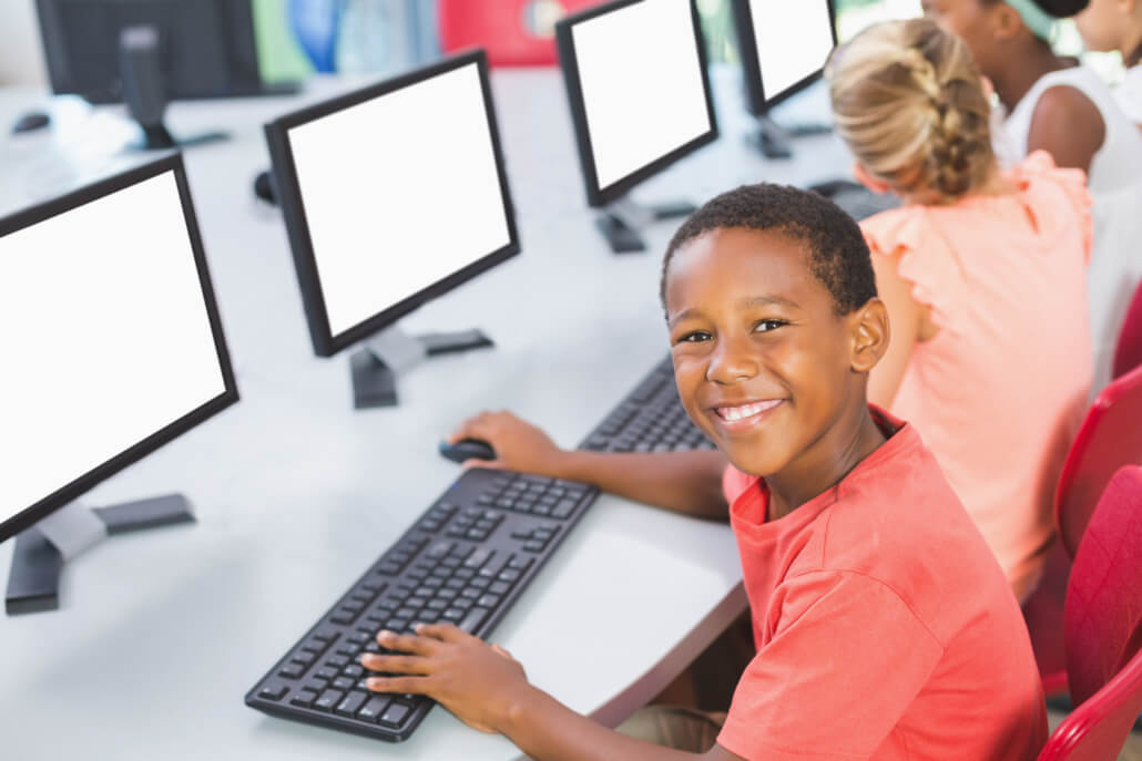 Educação é uma das causas que engajam mais grandes doadores na captação de recursos