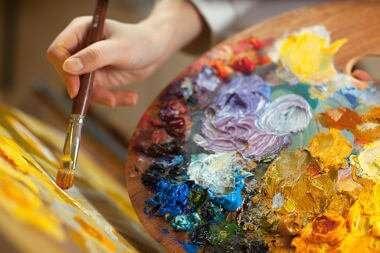 Financiamento coletivo é uma forma de captação de recursos mais comum para projetos culturais e de artes