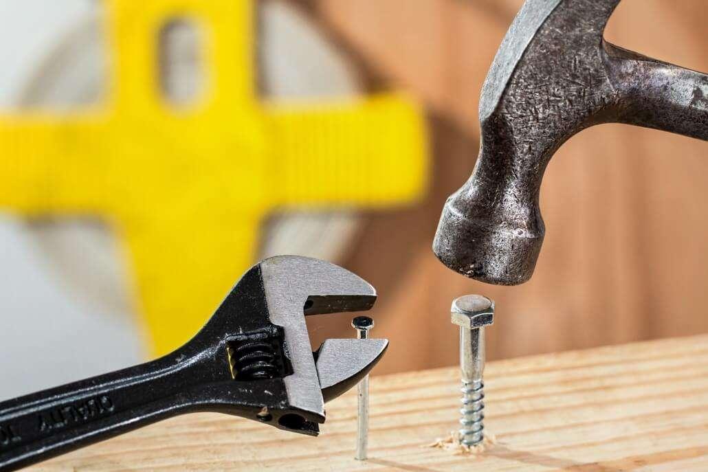 Captação de recursos com financiemtno coletivo recorrente - ferramentas