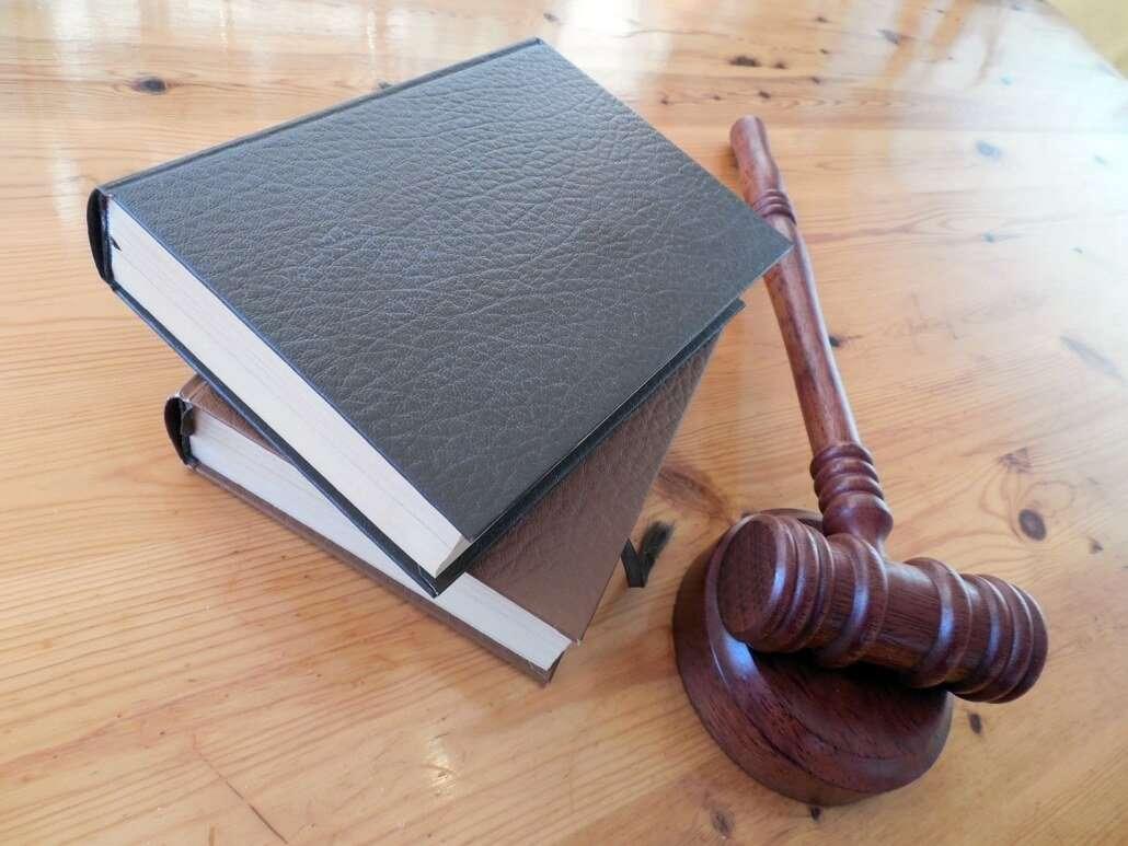 Captacão de recursos com leis de incentivo - leis