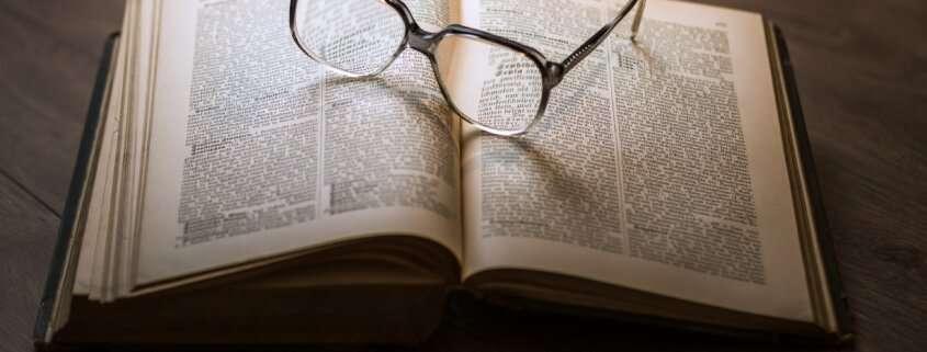 Captação de recursos com leis de incentivos - leitura