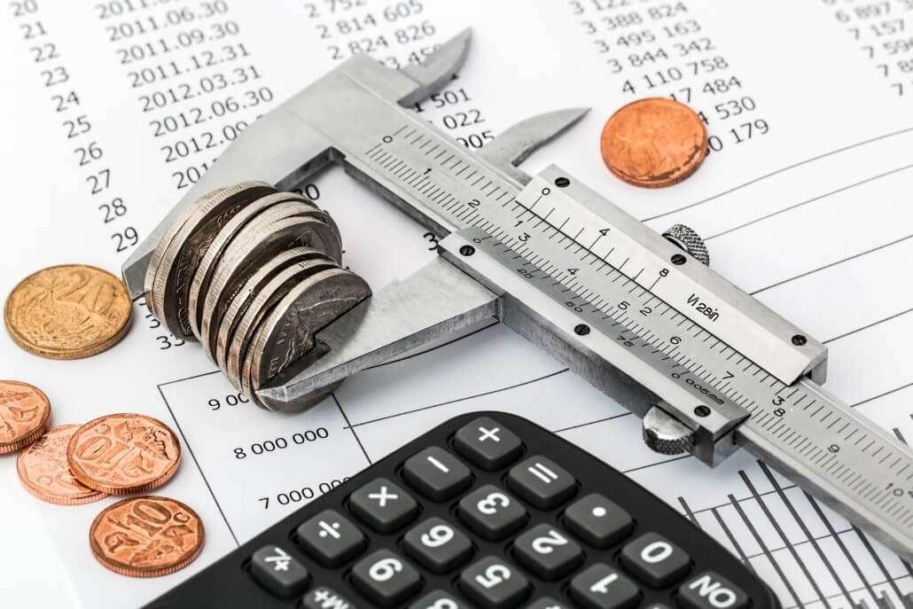 Captação de recursos com fundos patrimoniais - Orcamento