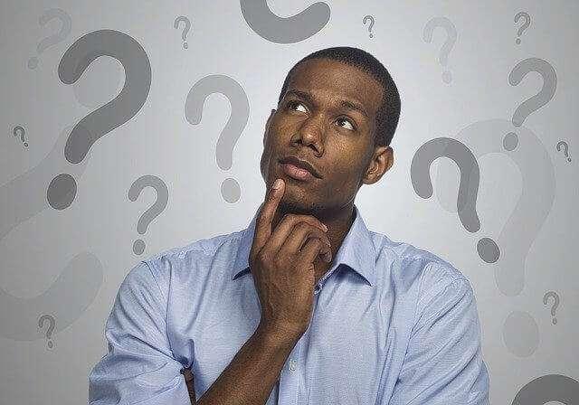 Guia completo captação de recursos - o que é?