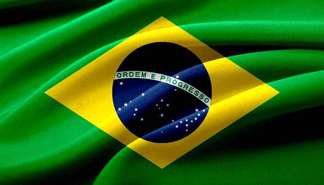 Guia completo de captação de recursos - brasil