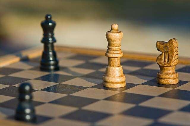 Guia completo de captação de recursos - estratégias