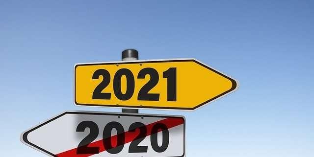 3 resoluções de ano novo para ONGs