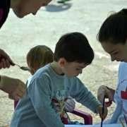 Como ser voluntário em uma ONG?