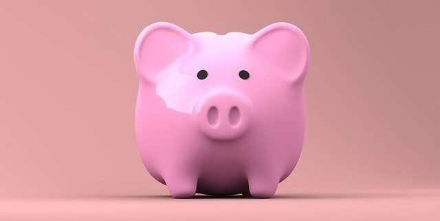 Quanti custa abrir uma ONG?