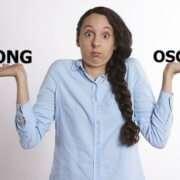 Qual a diferença entre ONG e OSCIP