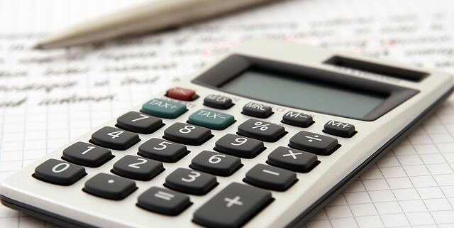 Quais os impostos de uma ONG?