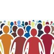 Captação de recursos com indivíduos - pessoas