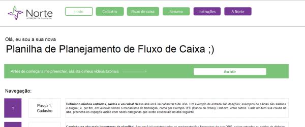 planilha-fluxo-caixa-aba1